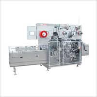 Icecream Making Machines