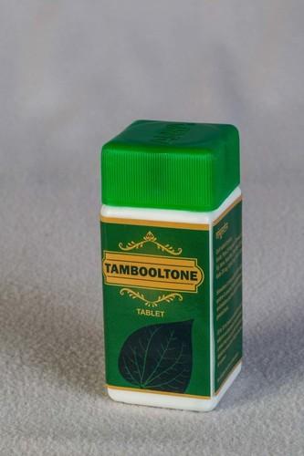 Tambool Tone Tablets