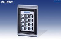 Access Control Bluetooth Keypad