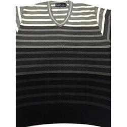 Designer Mens Sweater