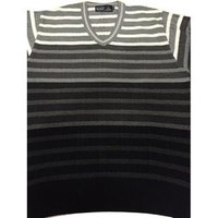 Designer Mens Sweater