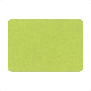 Lemon Suffle Paint