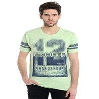 Modern Mens Tshirt