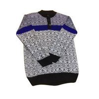 Stylish Mens Sweater