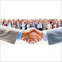PCD Pharma Punjab Franchise