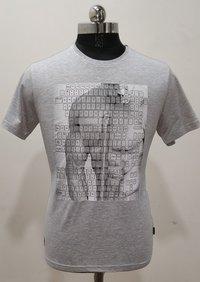 Mens Designer Tshirt