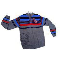 Modern Mens Sweater