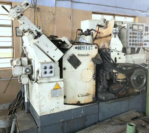 CINCINNATI CENTERLESS GRINDING MACHINE