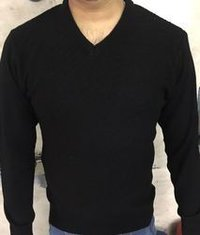 Full Sleeve Mens Sweater