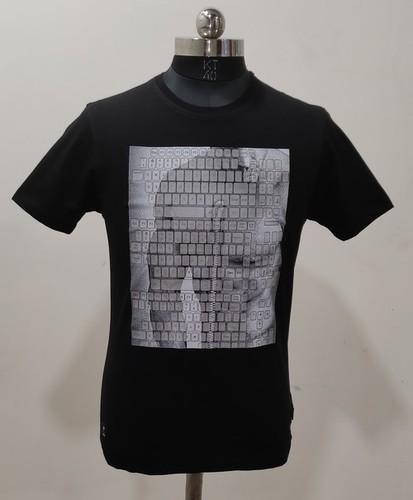 Branded Mens Tshirt