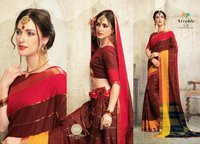Indian traditional sarees online shopping