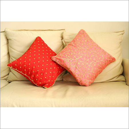 Festive Cushion Covers