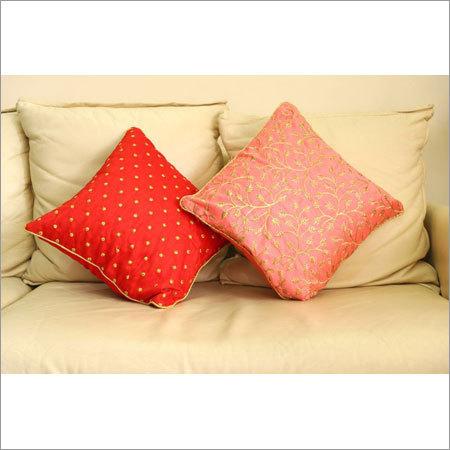Festive Cushion Covers