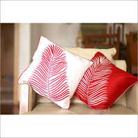 Contemporary Cushion Covers
