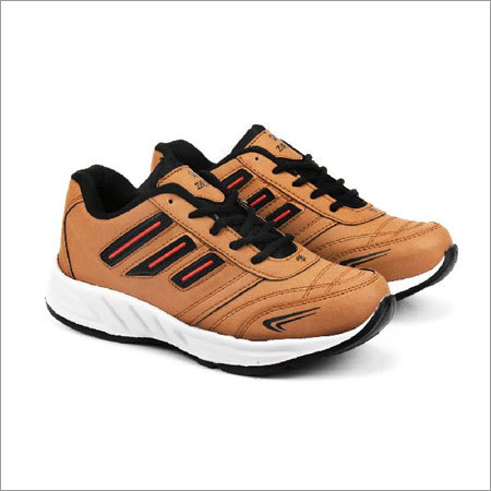 Mens Safety Sports Shoes