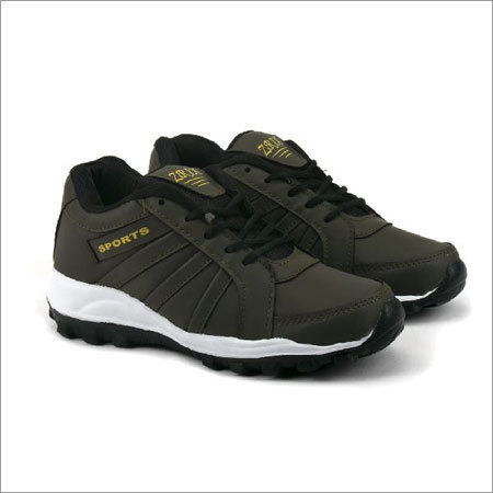 Mens Branded Shoes