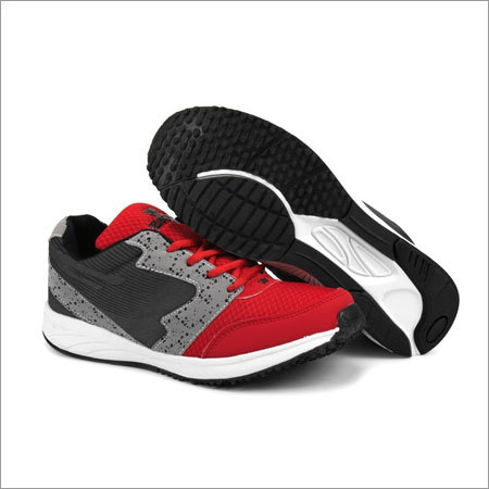 Fylon Sole Shoes Sports Shoes