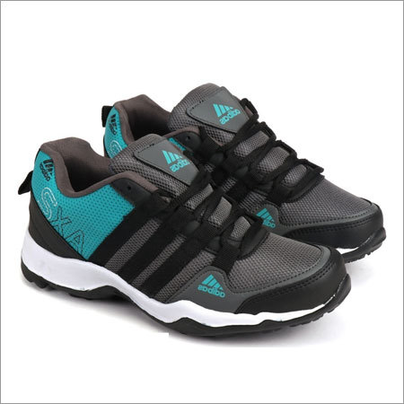 Mens Fylon Sole Sports Shoes