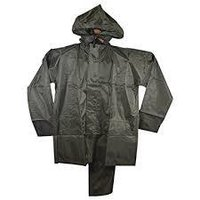 Duck Back Brand Rain Coats