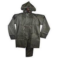 Duck Back Brand Rain Coats