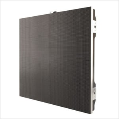 VWI D 3.9 mm LED Screen