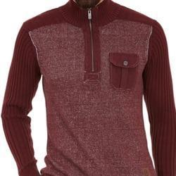 Gents Sweater