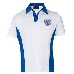 Boys School Tshirt