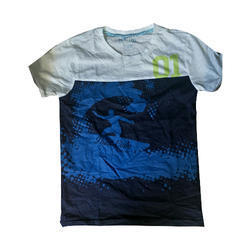 Boys Stylish Tshirt
