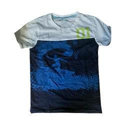 Boys Stylish Tshirt