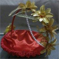 Decorative Baskets