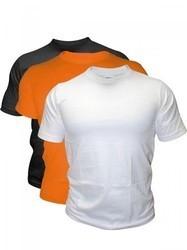 Boys Round Neck Tshirt