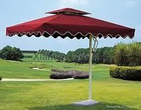 LUXURY UMBRELLA