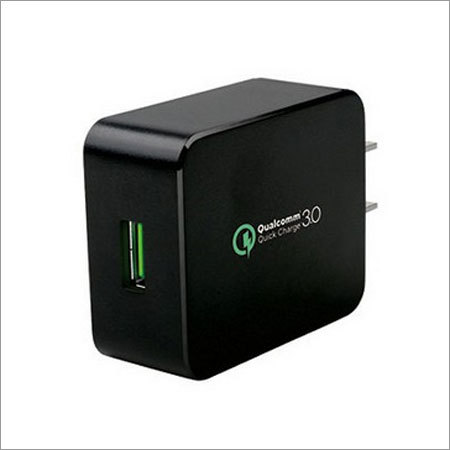 Qualcomm Quick Charge