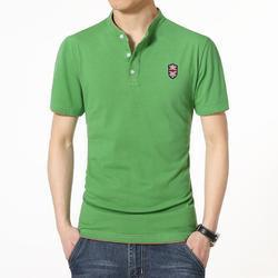 Boys Casual Tshirt