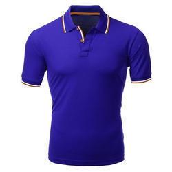 Boys Plain tshirt