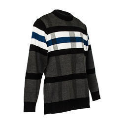 Gents Full Sleeve Sweater