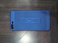 Designer Mobile Protective Case