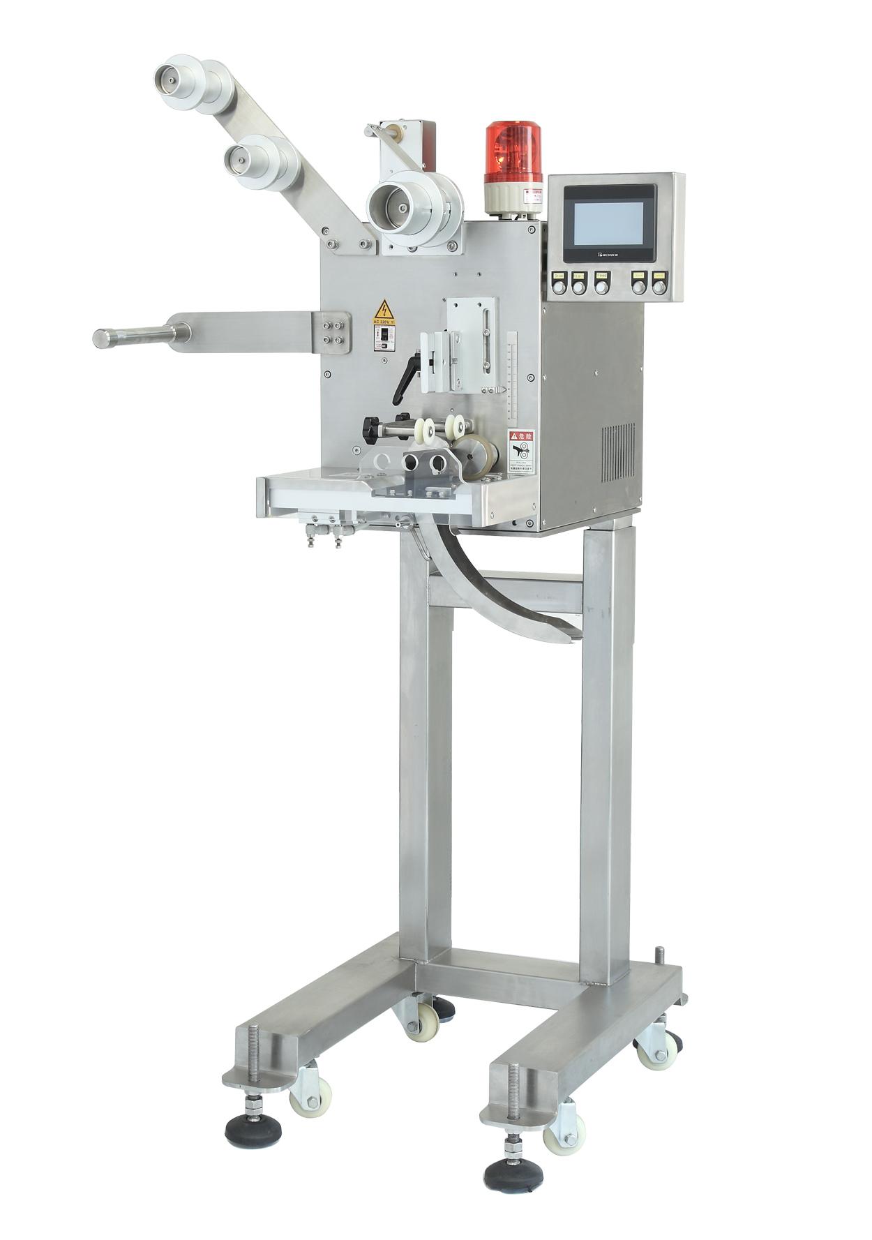 Oxygen Absorbers Desiccant Dispenser