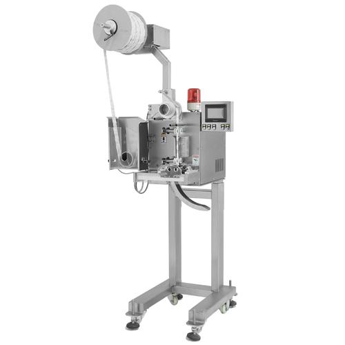 High Speed Automatic Desiccant Pouch Dispenser Machine TBJ240G