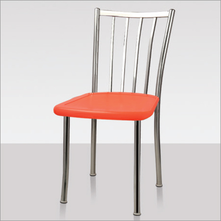 Office stainless steel chair