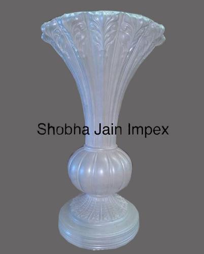 Grand Wedding Flower Pot