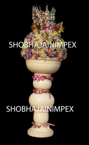 Multi Level Flower Pot