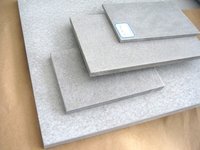 Partition Cement Sheet
