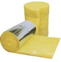 Super Fine Glass Wool