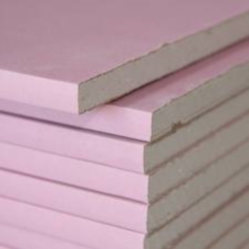 Gypsum Boards, Gypsum Board Manufacturers, Suppliers & Exporters