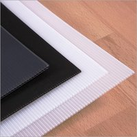 PVC Floor Protection Sheet