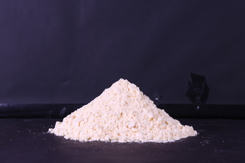 Pitambari Colostrum Powder