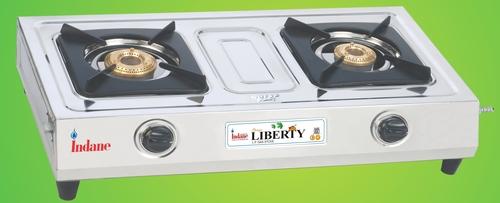 Surya Liberty LPG Gas Stove