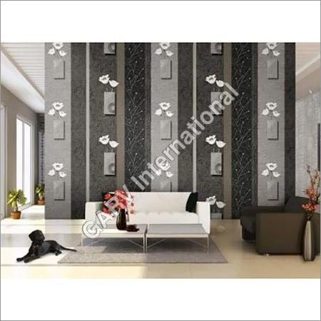 Premium Wallpaper