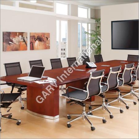 Corporate Interior Designing Service